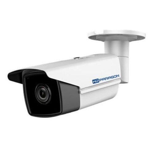 Camera IP HDPAGARON
